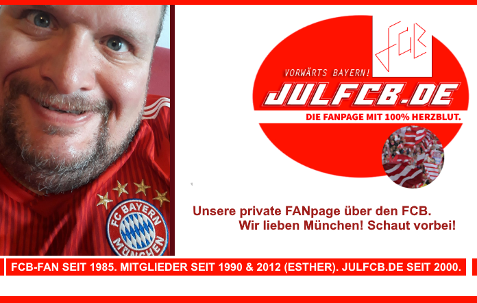 JULFCB.de
