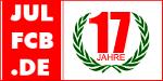 http://julfcb.de/Banner_-_190717_-_17_JAHRE_JULFCB.DE_-_1.png
