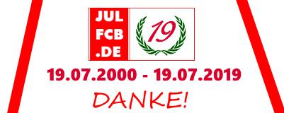 http://julfcb.de/Banner_-_190719_-_19_JAHRE_JULFCB.DE_-_2.png