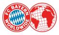 JULFCB.de-Tipp: FCB Worldwide
