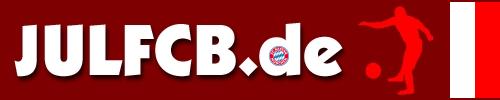 Fügen Sie JULFCB.de zu ihren Favoriten hinzu! :)