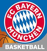 LINK-TIPP: FCB-Basketball.de