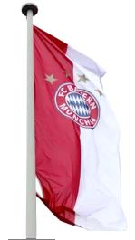JULFCB.de ist keine offizielle Seite des FC Bayern München! - Zur offiziellen Seite gelangen Sie, wenn sie auf das FCB-Logo klicken!