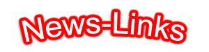 Informieren Sie sich mit den News-Links! :) ... Hier finden Sie alles, was man rund um unseren Verein wissen muss!